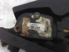 Педаль газа электронная МАЗ Евро 3  - 1