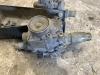 Модулятор ABS МАЗ-5440 - 2